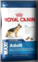 tarif royal canin